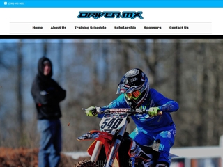 Driven MX Training